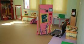 Πότε ξεκινούν οι αιτήσεις για τους Παιδικούς Σταθμούς Δήμου Κισσάμου