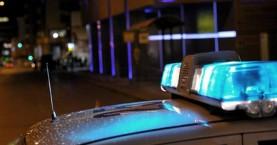 Περιστατικό ενδοοικογενειακής βίας καταγγέλθηκε στη Σητεία