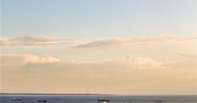 Όλες οι απαλλαγές ΦΠΑ για δραστηριότητες πλοίων στην ανοιχτή θάλασσα