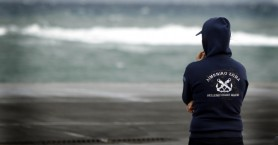 Τραγικό φινάλε στις έρευνες για τον 35χρονο αγνοούμενο στην Κρήτη - Εντοπίστηκε νεκρός
