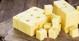 Κατάσχεση ακατάλληλων τυριών