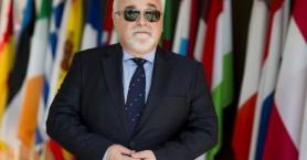 Στην Κρήτη ο πρόεδρος της ΕΣΑμεΑ