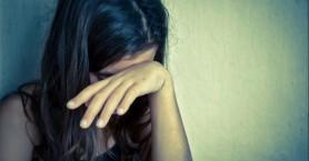 Ηράκλειο: Ανακάλυψαν στο σχολείο ότι ο πατέρας της είχε βιαιοπραγήσει πάνω της