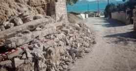 Ζάκυνθος: Κλειστά και αύριο τα σχολεία του νησιού μετά τον σεισμό