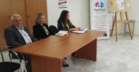 Συνάντηση δικτύωσης φορέων για το ΚΗΦΑΠ