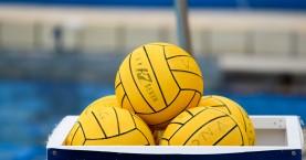 Τρεις αθλητές του ΝΟΧ στην Εθνική Εφήβων