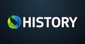 COSMOTE HISTORY HD: Οι Έλληνες δοσίλογοι της Κρήτης