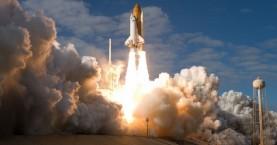 Διαστημική αποστολή σήμερα για 200.000 σκουλήκια από... την Κρήτη!