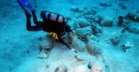 Ενίσχυση της αρχαιολογικής έρευνας και στην Κρήτη