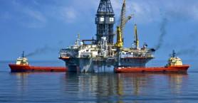 Ετοιμάζει ερευνητικό σκάφος για Κρήτη η Τουρκία
