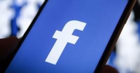 Εφτά στα 10 Ελληνόπουλα κάνουν χρήση των social media σε ακατάλληλη ηλικία