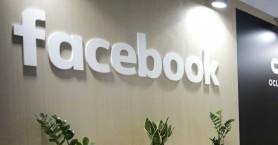 Το 50% των Ελλήνων έχει άλλη συμπεριφορά στο Facebook και άλλη στην ζωή του