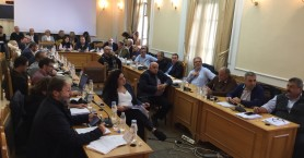 Δράσεις της Περιφέρειας Κρήτης για την τουριστική προβολή του νησιού