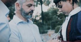 Εντυπωσιακή μουσικοχορευτική παράσταση στο Άλσος Περιστερίου