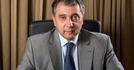 Κορκίδης: Δεν θα είμαι υποψήφιος Δήμαρχος Πειραιά