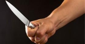 Επίθεση με μαχαίρι σε άνδρα στην Ιεράπετρα - Αιμόφυρτος βγήκε και φώναξε βοήθεια