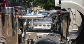Νεαροί ξήλωσαν τις μπαταρίες 8 φορτηγών στο Ηράκλειο!