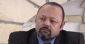 Την Τετάρτη η δίκη του Αρτέμη Σώρρα στο Ηράκλειο