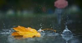 Έρχεται κρύο και βροχή στην Κρήτη λόγω
