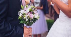 Δίγαμος Κρητικός γιατρός: Η αγωγή 300.000 ευρώ της εξαπατημένης «συζύγου»