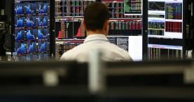 Μεγαλοχρηματιστής προβλέπει την επόμενη μεγάλη ευκαιρία πλουτισμού