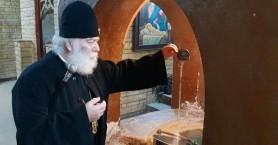 Το μήνυμα του Πατριάρχη Αλεξανδρείας για όσους χάνονται στη Μεσόγειο