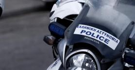 Ο αντιπρόεδρος της ΝΟΔΕ Ηρακλείου για την επίθεση σε αστυνομικούς