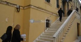 Αποφυλακίστηκαν όλοι οι συλληφθέντες για το κύκλωμα κοκαΐνης στα Χανιά