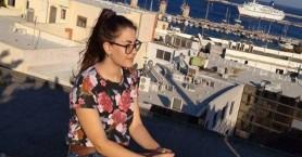 Φρίκη: με δεμένα τα πόδια πέταξαν στην βραχώδη ακτή την άτυχη φοιτήτρια