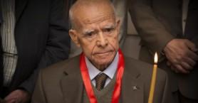 Η Ένωση Δημάρχων Κρήτης για τον θάνατο του Γιώργου Παπαδάκη