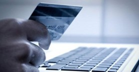 Μεγάλη προσοχή – Καλοστημένη απάτη με ψεύτικη σελίδα  τράπεζας