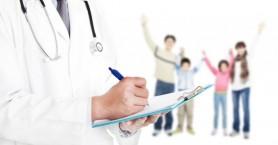 Διευκρινίσεις του ιατρικού συλλόγου Χανίων για τον οικογενειακό γιατρό