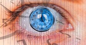 Το αρχαιότερο από όλα τα ρολόγια που ελέγχει τη ζωή μας