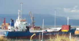 Ηράκλειο: Μεγάλη ποσότητα ναρκωτικών ανακαλύφθηκε στο πλοίο