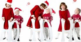 Χριστουγεννιάτικη εορταγορά διοργανώνει ο Σύλλογος