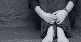 Νέα υπόθεση σεξουαλικής κακοποίησης συγκλονίζει την Κρήτη