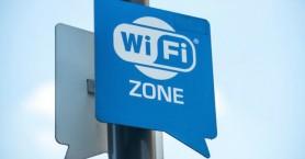 Οι 6 δήμοι της Κρήτης που θα λάβουν κουπόνι δωρεάν wifi σε δημόσιους χώρους