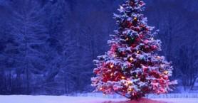 Την Παρασκευή 28/12 η χριστουγεννιάτικη εκδήλωση της Ένωσης Αξιωματικών