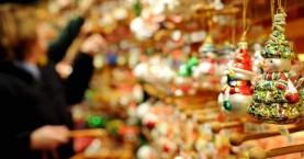 Αφηγήσεις χριστουγεννιάτικων παραμυθιών στο Κέντρο Περιβαλλοντικής Εκπαίδευσης