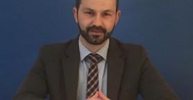 ΝΟΔΕ Ηρακλείου: Με δύο στελέχη στο 12ο Συνέδριο της ΝΔ