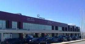 Ryanair:  Από Θεσσαλονίκη στα Χανιά μέσω Ηρακλείου