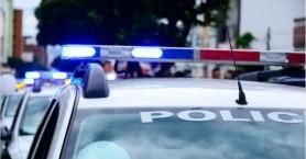 Περίεργη υπόθεση με 14χρονο κορίτσι στην Κρήτη