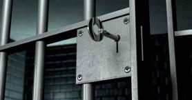 Στη φυλακή ένας ακόμη του κυκλώματος κοκαΐνης στα Χανιά