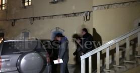 Προφυλακιστέος ο 57χρονος καθηγητής που κατηγορείται για ασέλγεια
