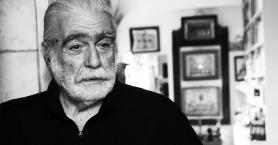 «Έφυγε» ο Κάρολος Καμπελόπουλος των….Χανίων