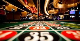 Ποιος μεγαλομέτοχος ομάδας ενδιαφέρεται για το καζίνο στην Κρήτη