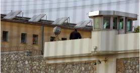 Νέοι διάλογοι «φωτιά» από τη «μαφία των φυλακών Κορυδαλλού» – Πώς δρούσαν