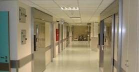 Οι νέοι Διοικητές στα Νοσοκομεία της Κρήτης