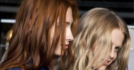 Θαυματουργή μάσκα μαλλιών κατά της τριχόπτωσης