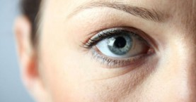 Δέκα σημάδια ασθένειας που φαίνονται στο πρόσωπο (φωτο)